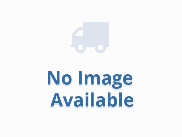 2021 Chevrolet Silverado 3500 4x4, Landscape Dump #N108436 - photo 1